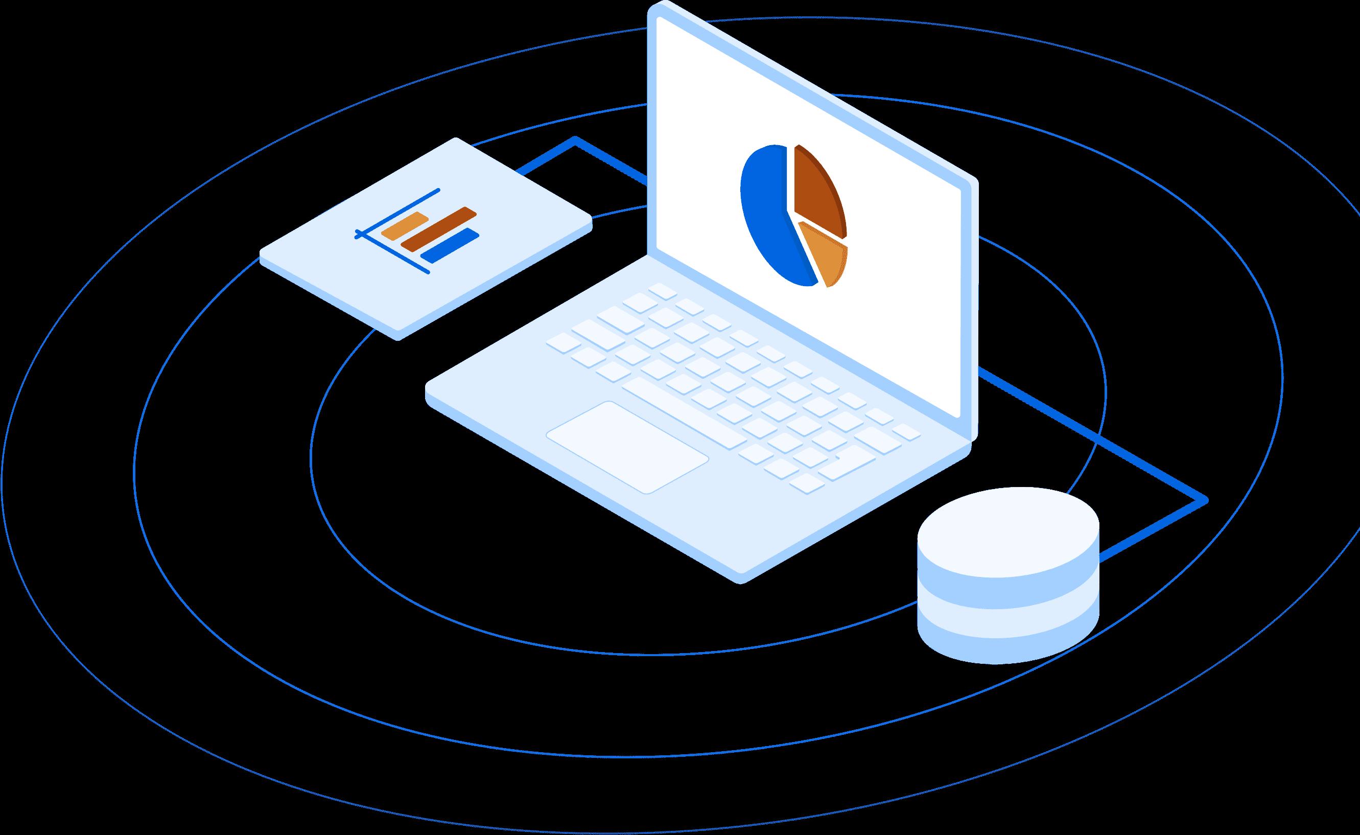 Medigent - infografika - projekty komercyjne